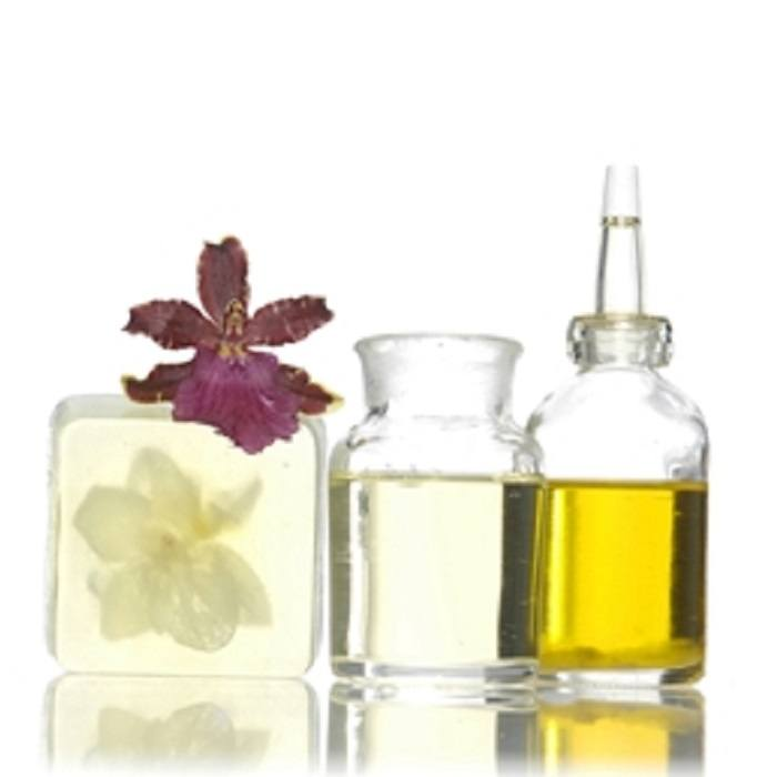 Essential Oil Product Labels