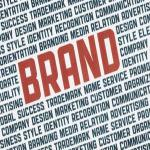 2021 Custom Label Design Trends: Everything You Need To Know