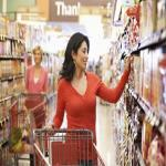 How Can Your Brand Benefit from Custom Food Labels