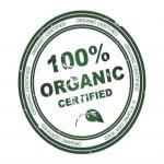 Why Your Cannabis Products Need Certified Organic Cannabis Labels