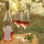 4 Tips for Uncorking a Stand-Out Wine Label Design