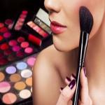 Beauty Is In The Eye Of The Beholder, And Also On Your Custom Cosmetic Labels