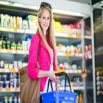 Printing Health Information - Food & Nutraceutical Product Labels