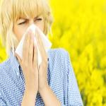 Label Your Ingredients to Prevent the Risk of Allergic Reactions