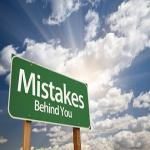 Avoid These Mistakes When Creating Food Labels