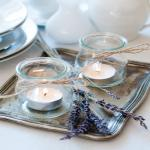 Compliant Candle Labels - The Importance of Including Warning & Safety Labels on Your Candles