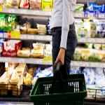 Natural Claims on Food Labels: Sometimes Confusing, Always Important