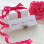 Increase Mother's Day Sales with Custom Prime Labels