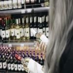 Personalize Your Wine Bottles With High-Quality Custom Labels