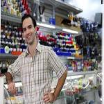 Strategies for Increasing Repeat Customers