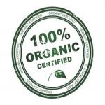 Organic Food Label Requirements. What You Need to Know