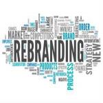 5 Signs Your Business is in Need of Rebranding