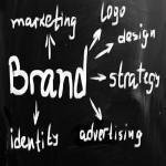 5 Essential Steps for Rebranding Your Products