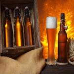 Bud Light Improves Nutrition Label - Is Your Craft Beer Nutritional Label Next?