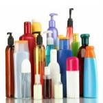 Best Practices For Cosmetic Label Packaging