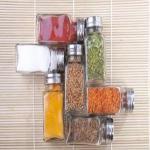 Top 5 Materials for Jar Labels