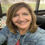 Senior Manager Julie Waldrop amasses three-plus decades in printing