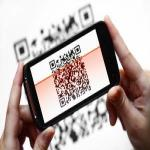 California May Soon Mandate QR Codes for Cannabis Businesses