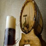 Anheuser-Busch Dumps Cold Water on Beer Custom Beverage Labels Lawsuit