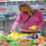 GMO Labeling Bill Up for Debate in Arizona