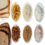 Lies Associated with Whole-Grain Labels