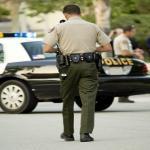 Alabama County Businesses Order Anti-Gun Stickers