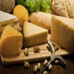 Custom Food Labels for European Cheese Could See Adjustments