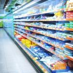 Is Placing Nutrition Info on Front of Food Product Labels Ineffective?