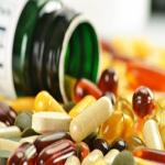 Generic Drug Makers may Gain More Control of Product Labels