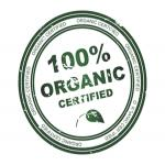Emphasizing Organic Processes on Custom Food Labels Could Grow Sales