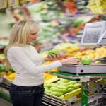 Australia, New Zealand Implement New Custom Food Sticker Label Standards