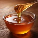Honey Custom Food Labels Not Always Pure
