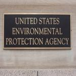 EPA Looks to Redesign Product Labels