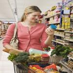 Changes Coming To Nutritional Food Labels?