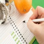 FDA and Consumers Focusedon ImprovingFood Labels