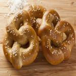Frozen Pretzel Dog Sales Iced as Product is Recalled