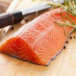 Seafood Labels: There's Something FishyGoing On