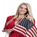 Does 'Made in the USA' Mean What You Think?