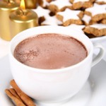 Hot Cocoa Mix Is Recalled After Leaving Known Allergens Out of Custom Food Labels