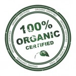 The Diminishing Power of the Organic Label - And What To Do About It