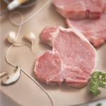 Pork Chops a Thing of the Past With New Meat Industry Custom Food Label Standards