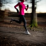 Walk It Off - Food Product Labels With Exercise Instructions Help Consumers