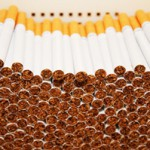 Regulators See Red: Big Tobacco Finds Way Around Custom Product Labels Law