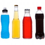 Advocates: Australia Needs To Get Tough On Soft Drink Labels