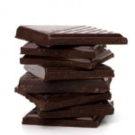 Can Consumers Count on Dark Chocolate Labeled 'Dairy-Free' to be Devoid of Milk?