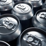 The Monster Issue For Beverage Custom Label Products