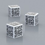 Custom Label StickersAdvancing with High Tech Trends