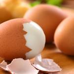 Egg Carton Food Product Labels May Be Misleading