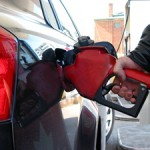 Think Before You Gas Up: Canadian Group Advocates Custom Warning Labels on Pumps