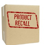 News Roundup: Product Recalls Hitting the Headlines